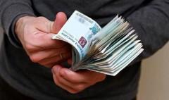 В республике Адыгея мужчина получил четыре года лишения свободы за сбыт фальшивых денег