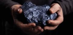 Киев намерен конфисковать уголь, добытый в самопровозглашенных ДНР и ЛНР