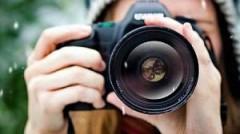 На Кубани стартовал фотоконкурс «Земля в объективе»