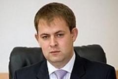 Департамент промышленной политики Краснодарского края возглавил Иван Куликов