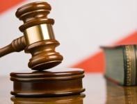 На Кубани женщина осуждена за убийство сожителя