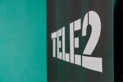 Tele2 установила другие правила на фестивале Quiksilver New Star Camp