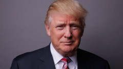 Трамп уверен в нормализации отношений с Россией