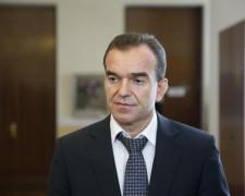 В Краснодаре из-за ДТП со школьницей уволят сотрудников мэрии