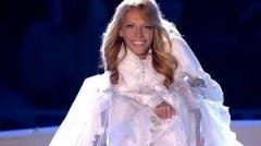 Самойловой разрешили выступить на Евровидении