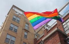 Чеченский министр предложил решения конфликта из-за убийства геев