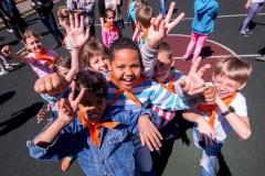 Правительство расширило полномочия Минобразования в сфере организации детского отдыха