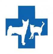 В Краснодаре пройдёт конференция «Кубанская ветеринарная весна»