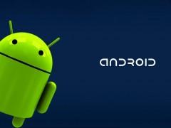 Яндекс, Google и ФАС пришли к мировому соглашению о платформе Android в России