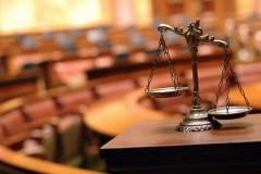 В Басманном суде решается вопрос о мере пресечения организатору теракта в  метро Петербурга