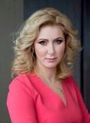 Анна Шумейко назначена вице-президентом, руководителем аппарата президента «Ростелекома»