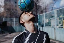 Уникальная футбольная программа возвращается