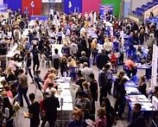 В Краснодаре пройдет ярмарка вакансий для студентов