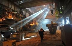 Промпроизводство в КЧР в I квартале выросло на 16,6%