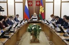 На подготовку к учебному 2017 году на Кубани выделено свыше 1,3 млрд рублей