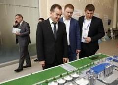 Регулярное морское сообщение между городами Черноморского побережья Кубани и Крыма планируется организовать к 2019 году