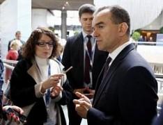 Губернатор Краснодарского края: устанавливать размеры курортного сбора на Кубани будут муниципалитеты