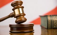 На Кубани вынесли приговор 21-летнему диджею, зарезавшему 15-летнего подростка