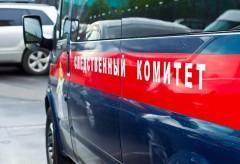В Москве следователь выбросил человеческие останки в мусорку
