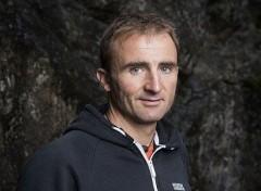 Швейцарский альпинист Уэли Стек погиб на Эвересте