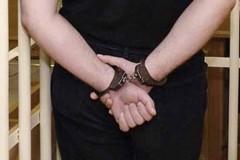 В Ачинске 40-летний мужчина изнасиловал 10-летнюю девочку