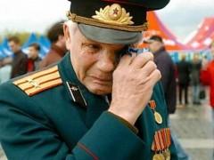На Кубани 113 ветеранов нуждаются в хорошей жилплощади