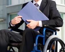 На Кубани трудоустроены более 35 тысяч инвалидов