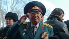 «Сити-Клиник» бесплатно принимает ветеранов Великой Отечественной войны