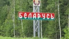 Россия вводит погранконтроль самолетов и части пассажиров из Белоруссии