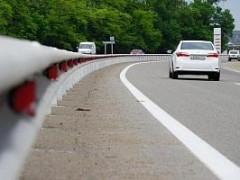 Летом на Кубани трассы закроют для большегрузов