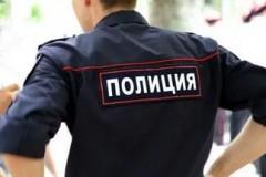 В Дагестане ликвидирован боевик в ходе перестрелки с полицейскими