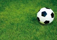 «Терек» выиграл у «Томи» в 28-м туре чемпионата России по футболу