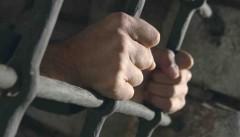 В Пятигорске мужчина ждет суда за двойное убийство