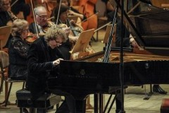 В Сочи  пройдет фестиваль «Музыкальное соцветие»