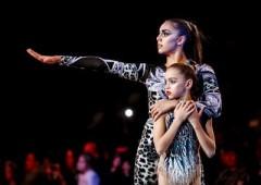В Сочи состоится шоу Олимпийских чемпионов