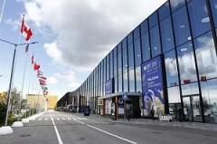 Завод по производству сельхозоборудования появится на Кубани к 2019 году