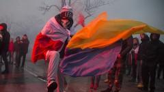 Толпа поляков жестоко избила украинских гастарбайтеров