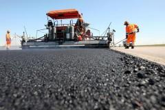В 2018 году районе в Тлюстенхабля начнут строить крупную транспортную развязку