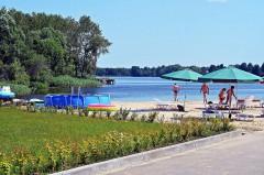 В Ростовской области число мест для купания может увеличится