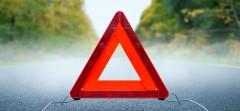 В Забайкалье 11 паломников погибли в ДТП из-за уснувшего водителя
