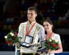 Кубанские фигуристы включены в основной состав сборной России на предолимпийский сезон