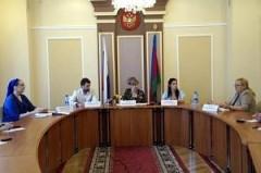 На Кубани учреждения культуры летом будут работать в усиленном режиме