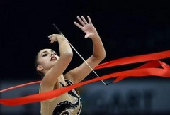 Цирковое «Шоу Олимпийских Чемпионов» покажут в Сочи