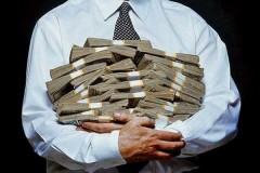В Ставрополе бывший преподаватель вуза «погорел» на мошенничестве