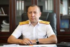 СУ СКР по Ставропольскому краю возглавил Игорь Иванов