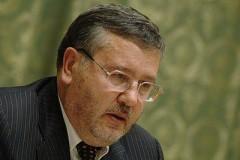 Анатолий Гриценко призвал к терактам в Москве