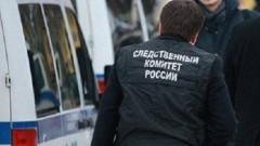 В Красноярском крае 10-мальчик умер во время операции