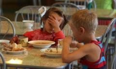 В КБР 9 детей отравились в детском оздоровительном лагере