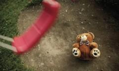 В Улан-Удэ 38-летняя женщина похитила ребенка с детской площадки
