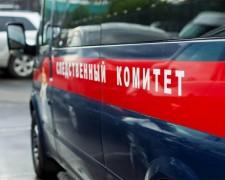В Братске при пожаре на территории СНТ «Железнодорожник» погибли 7 человек